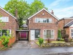 Thumbnail for sale in Woodhall Croft, Stanningley, Pudsey, West Yorkshire