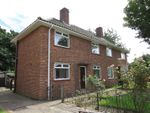 Thumbnail to rent in Pettus Road, Norwich