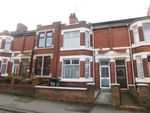 Thumbnail to rent in Ruskin Road, Crewe