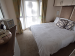 Thumbnail to rent in Eastbourne Road, Pevensey Bay, Pevensey