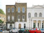 Thumbnail to rent in Chadwell Street, Finsbury