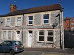 Thumbnail for sale in Merthyr Street, Barry, Vale Of Glamorgan