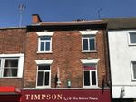 Thumbnail to rent in High Street, Grantham