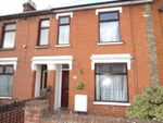 Thumbnail to rent in Richmond Road, Ipswich