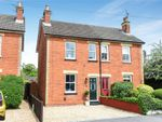 Thumbnail for sale in Belmont Road, Camberley, Surrey