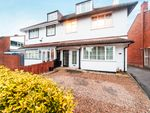 Thumbnail to rent in York Road, Maidenhead