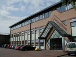 Thumbnail to rent in Kingfisher House, Team Valley Trading Estate, Gateshead