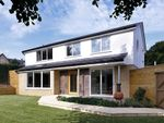 Thumbnail to rent in Chapel Street, Yaxley, Peterborough, Cambridgeshire