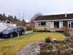 Thumbnail for sale in Drumdevan Place, Lochardil, Inverness