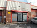 Thumbnail to rent in 100 Crosswells Road, Oldbury