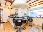 Thumbnail for sale in Rotherham Road, Maltby, Rotherham