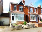 Thumbnail to rent in Wood Lane, Harborne, Birmingham