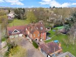 Thumbnail for sale in Great Glen, Leicester, Leicestershire