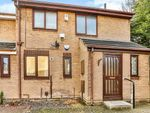 Thumbnail to rent in Hatfield House Court, Sheffield
