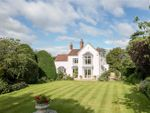 Thumbnail for sale in Norton, Evesham, Worcestershire