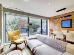Thumbnail to rent in Hawthorne Crescent, Greenwich, London