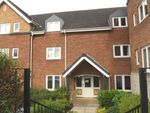Thumbnail to rent in Middlewood Drive East, Sheffield