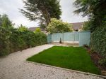 Thumbnail for sale in Camp Road, Woolton