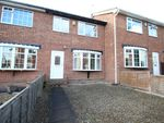 Thumbnail to rent in Manor Road, Ossett