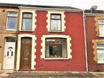 Thumbnail for sale in Cwm-Du Street, Maesteg, Bridgend.