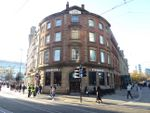 Thumbnail to rent in Pleer House, First Floor, 1 Fennel Street, Manchester