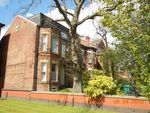 Thumbnail to rent in Wilmslow Road, Manchester