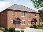 """Thumbnail to rent in """"The Appleton"""" at Garden House Drive, Acomb, Hexham"""