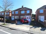 Thumbnail for sale in Ascot Road, Thornton Cleveleys
