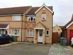 Thumbnail for sale in Middleham Close, Park Farm, Stanground, Peterborough