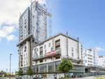 Thumbnail for sale in Tnq, Capitol Way, Colindale