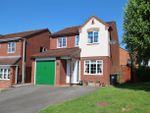 Thumbnail for sale in Nodens Way, Lydney, Gloucestershire