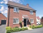 Thumbnail for sale in Arden Road, Desborough, Kettering