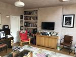 Thumbnail to rent in Westway Close, Raynes Park, London
