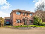 Thumbnail for sale in Nobles Close, Coates, Peterborough