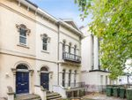 Thumbnail for sale in St. Georges Road, Cheltenham, Gloucestershire