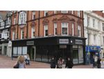 Thumbnail to rent in 54, St. Peters Street, Derby, East Midlands, UK