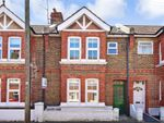 Thumbnail for sale in Crown Road, Portslade, East Sussex