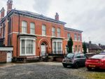 Thumbnail to rent in Birmingham Road, Walsall
