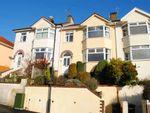 Property history Ravenhill Road, Bristol BS3