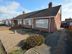 Thumbnail for sale in Loxley Road, Lowestoft