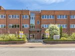 Thumbnail to rent in Elizabeth House, London Road, Staines Upon Thames