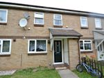 Thumbnail for sale in Shotley Close, Felixstowe