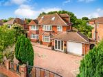 Thumbnail to rent in Upton Court Road, Slough