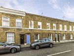 Thumbnail to rent in Baxendale Street, London