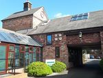 Thumbnail to rent in Newtown Grange Farm Business Park, Office 6 The Stables, Desford Road, Newtown Unthank, Leicester
