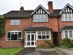 Thumbnail to rent in Willow Road, Bournville, Birmingham