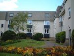 Thumbnail to rent in Dartmouth Mews, Cecil Place, Southsea