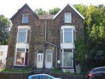 Thumbnail for sale in Mount Pleasant, Mount Pleasant, Swansea