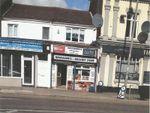 Thumbnail for sale in Longmoor Lane, Liverpool