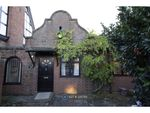 Thumbnail to rent in Westbury Road, New Malden